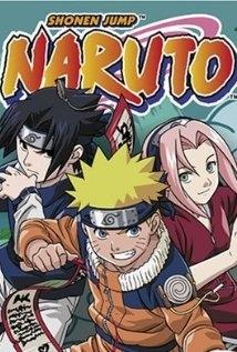 Naruto og sakura starter dating fanfiction