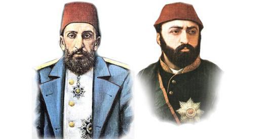 Osmanl Tarihi III Dersi Deneme Testi