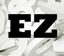 Zero Conditional (B1+)