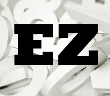 Zero article (B1+)