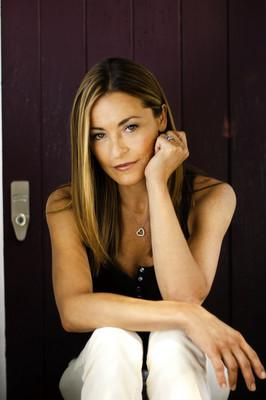 How Well Do You Know Amanda Donohoe?