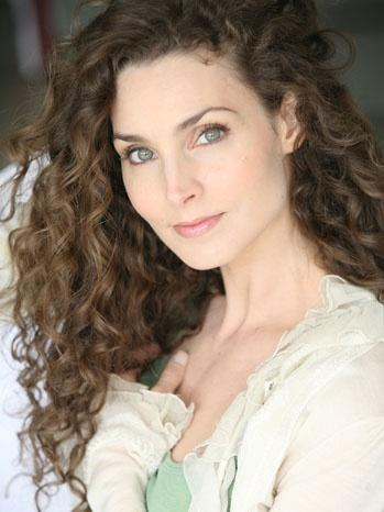How Well Do You Know Alicia Minshew?