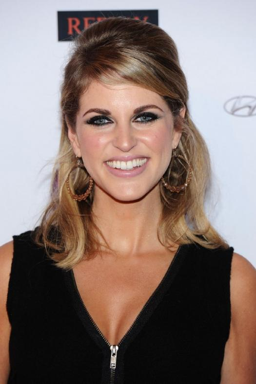 How Well Do You Know Amy Huberman?