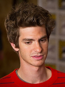 What Do You Actually Know About The Star Of The Amazing Spider-Man, Andrew Garfield?