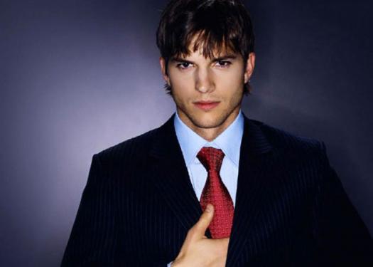 How Well Do You Know Ashton Kutcher ?