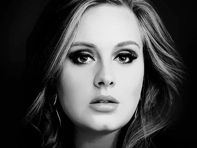 How Well Do You Know Adele ?