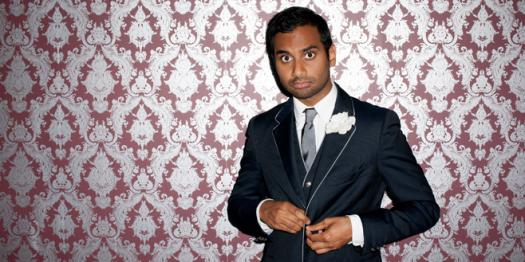 How Well Do You Know Aziz Ansari ?