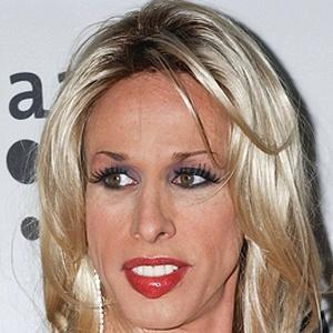 Do You Know Alexis Arquette?