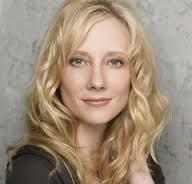 Anne Heche - How Much Do You Know?