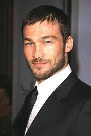 A Tribute To Andy Whitfield - How Much Do You Know About His Final Days?