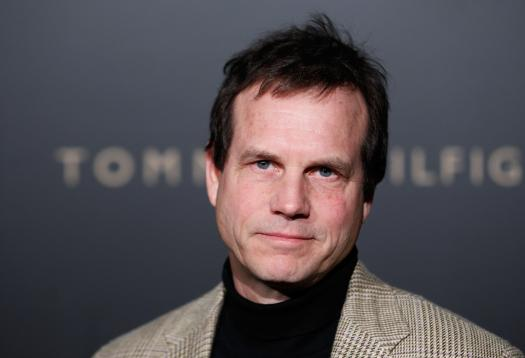How Well Do You Know Bill Paxton?