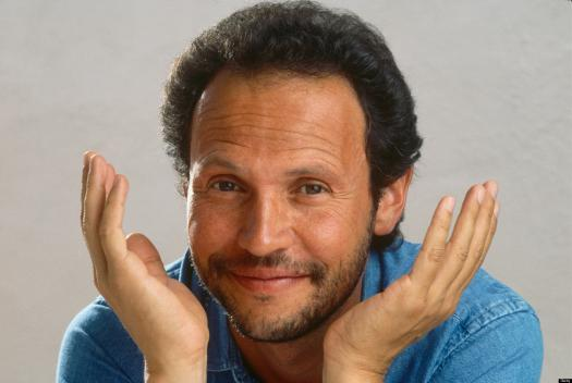 How Well Do You Know Billy Crystal?