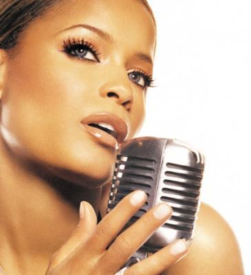 How Well Do You Know Blu Cantrell?