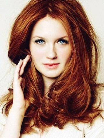 How Well Do You Know Bonnie Wright?