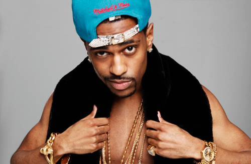 How Well Do You Know Big Sean?