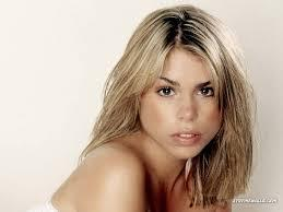 Do You Know Billie Piper? Quiz