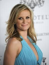 How Well Do You Know Bonnie Somerville