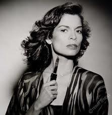 How well do you know Bianca Jagger?