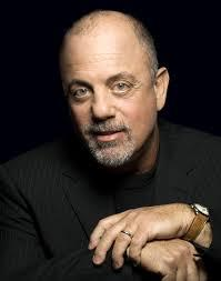 How Well Do You Know Billy Joel