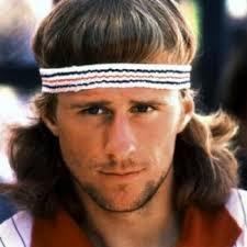 How Well Do You Know Bjorn Borg