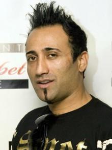How Well Do You Know Adnan Ghalib?