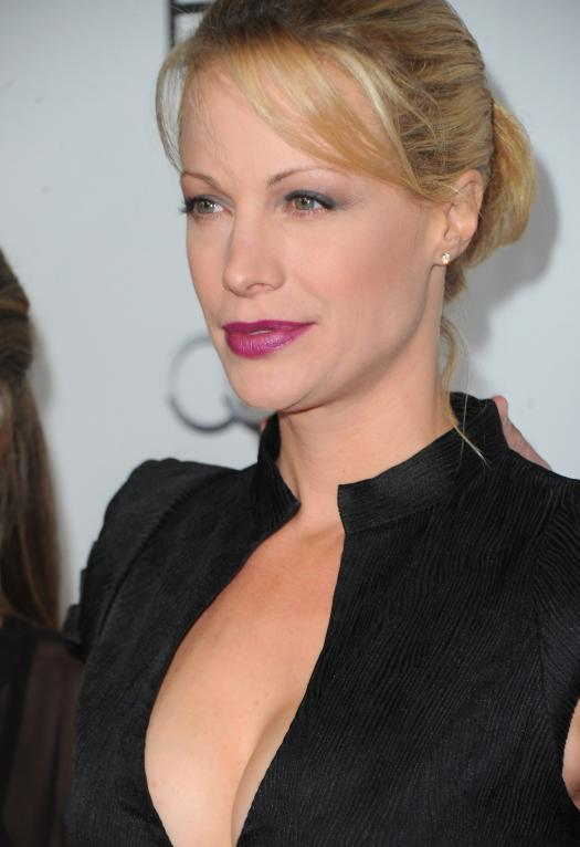How Well Do You Know Alison Eastwood?