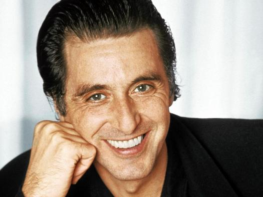 How Well Do You Know Al Pacino?