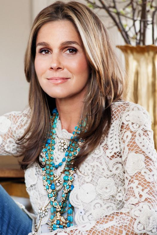 How Well Do You Know Aerin Lauder?