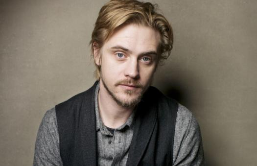 Are You Boyd Holbrook