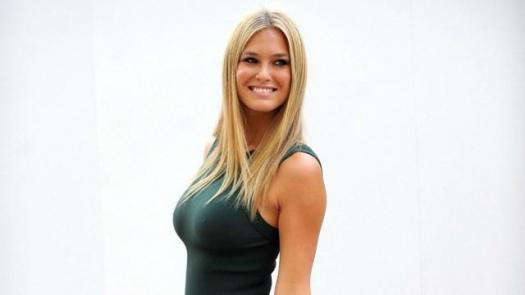 How Well Do You Know Bar Refaeli ?