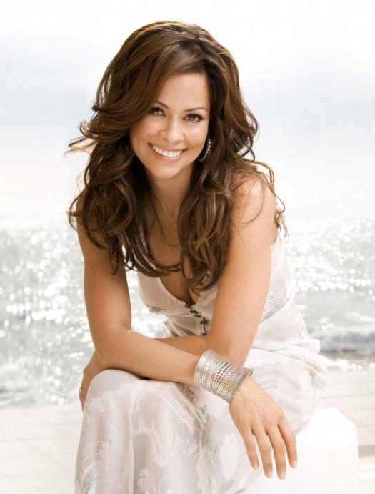 How Well Do You Know Brooke Burke ?