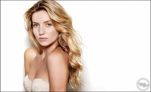 What You Know About Annabelle Wallis?