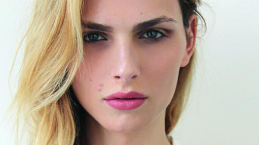 How Well Do You Know Andreja Pejic?