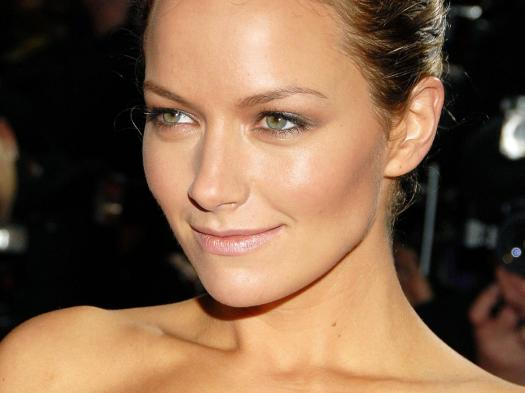 How Well Do You Know Becki Newton?