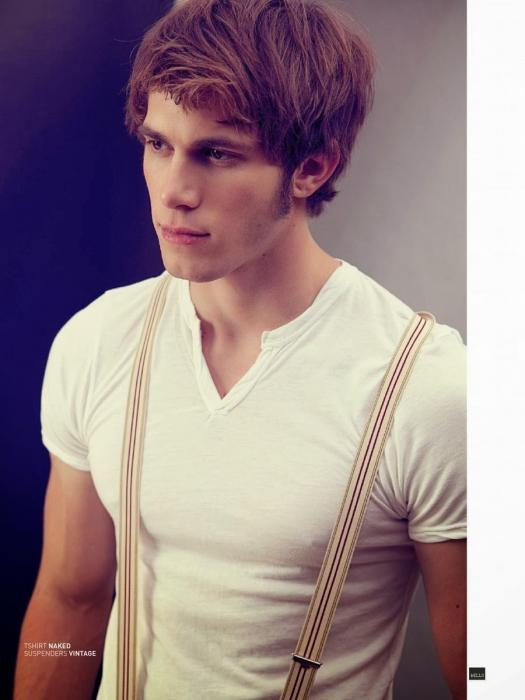 Are You Blake Jenner