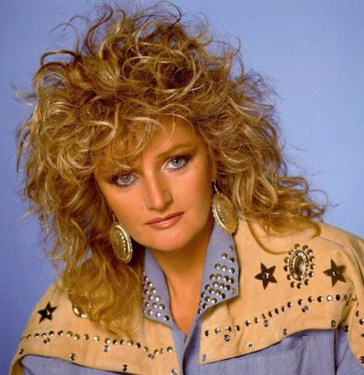 Are You Bonnie Tyler