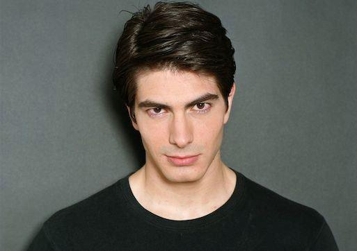 Are You Brandon Routh