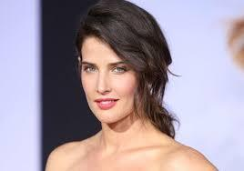 Who Is Cobie Smulders
