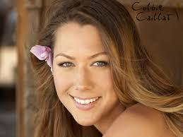 Who Is Colbie Caillat