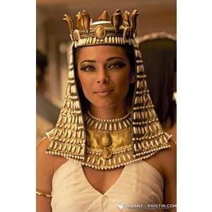 Who Is Cleopatra