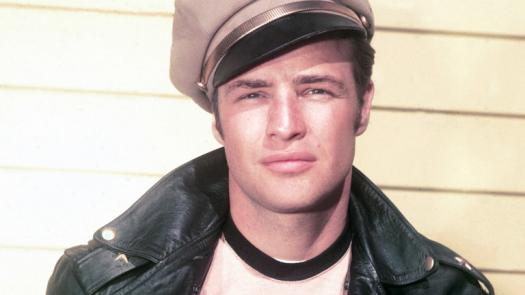 How Well Do You Know Marlon Brando?