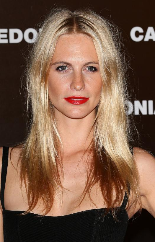 How Well Do You Know Poppy Delevingne?