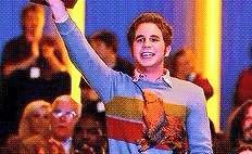 Quiz: How Well Do You Know About Ben Platt?