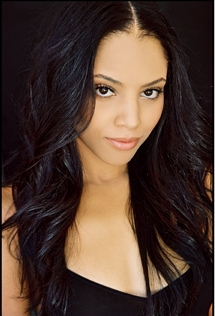 Quiz: Test Your Knowledge About Bianca Lawson!