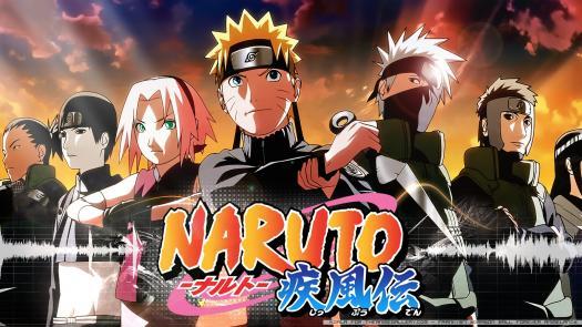 Qual Personagem Voc� Seria Em Naruto?