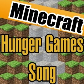 minecraft hunger games song Quizzes & Trivia