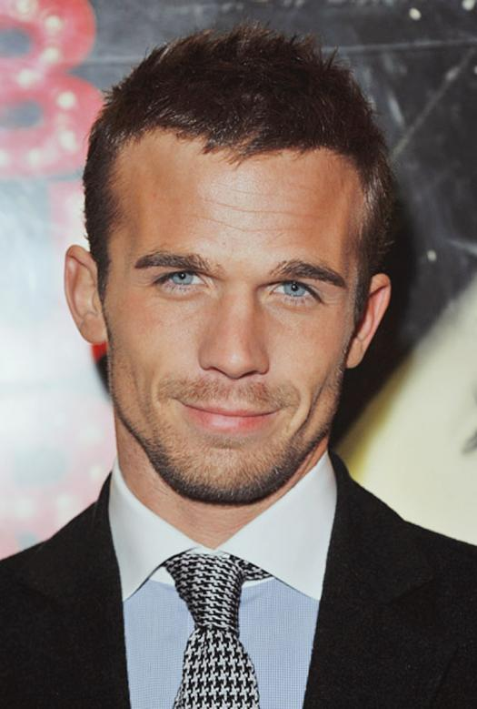 What You Know About Cam Gigandet?