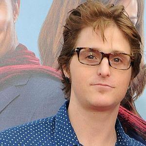 What You Know About Cameron Douglas?