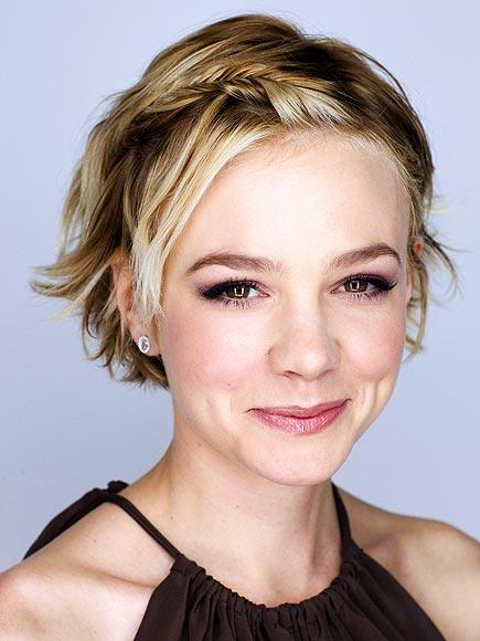 What You Know About Carey Mulligan?