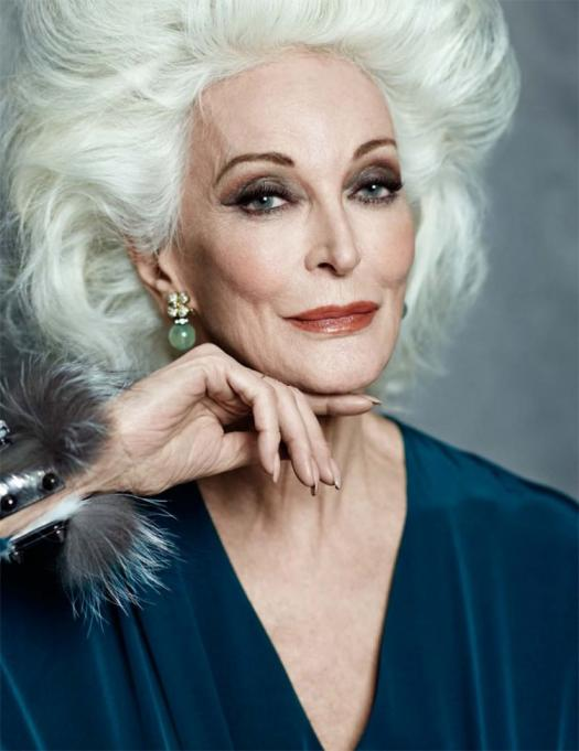 What You Know About Carmen Dell